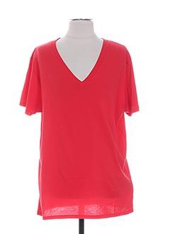 Produit-T-shirts-Homme-COLMAR