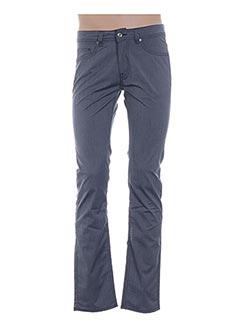 Produit-Pantalons-Homme-KARL LAGERFELD