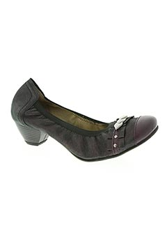 Produit-Chaussures-Femme-SANTAFE