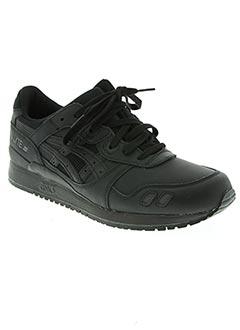 Produit-Chaussures-Homme-ASICS