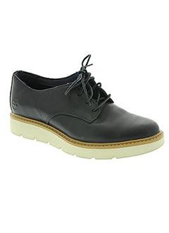 Produit-Chaussures-Femme-TIMBERLAND