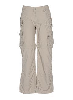 Produit-Pantalons-Homme-ROSSIGNOL