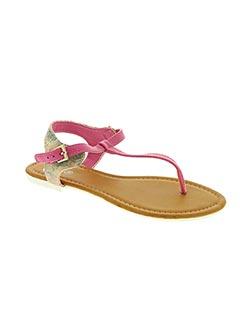 D'azur Chaussures Cassis Pas Cher Femme Cote H2eWE9IYD