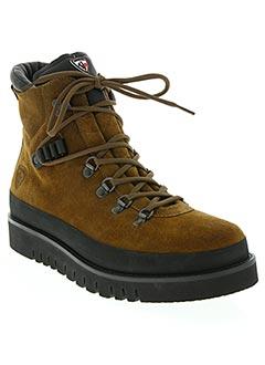d2dcc16a65c Bottines Et Boots Homme En Soldes Pas Cher - Modz