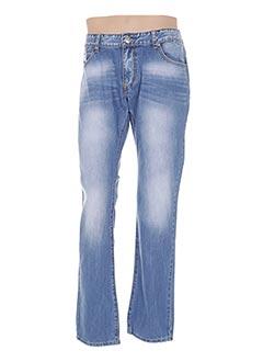 Produit-Jeans-Homme-TOP CLASSIC