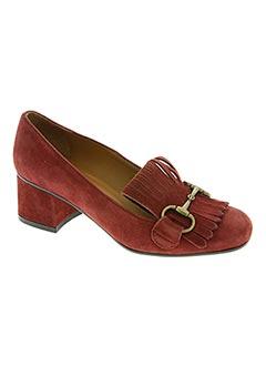 Produit-Chaussures-Femme-BIANCA DI