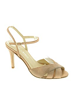 Produit-Chaussures-Femme-ANDY BY SEMER