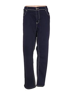 Produit-Jeans-Femme-ADB DENIM