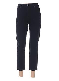 Produit-Pantalons-Femme-MARBLE