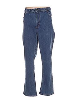 Produit-Jeans-Femme-OAKS VALLEY