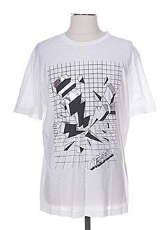 Produit-T-shirts-Homme-DIESEL