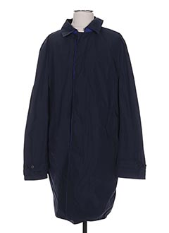 Produit-Manteaux-Homme-PAUL SMITH