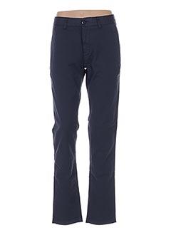 Produit-Pantalons-Homme-STONE ISLAND
