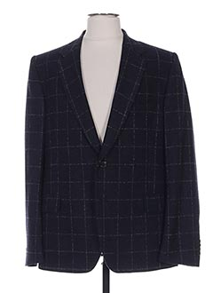 Produit-Vestes-Homme-PAUL SMITH