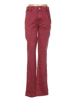Produit-Pantalons-Garçon-GARCIA