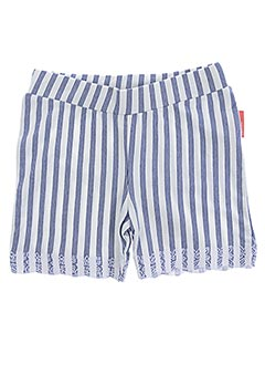 Produit-Shorts / Bermudas-Fille-NOPPIES