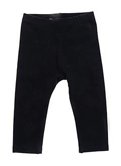 Produit-Pantalons-Fille-PLAY'UP