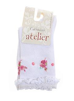 Produit-Lingerie-Fille-CATIMINI