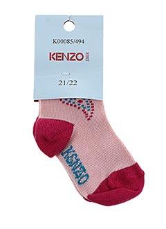 Produit-Lingerie-Fille-KENZO