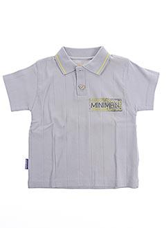 Produit-T-shirts-Garçon-NEW MAN