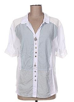 Produit-Chemises-Femme-ELISA CAVALETTI
