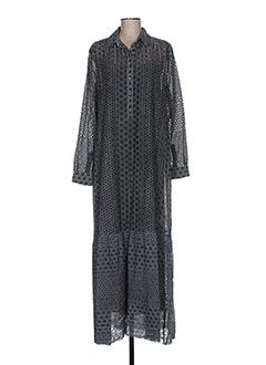 Produit-Robes-Femme-VALERIE KHALFON