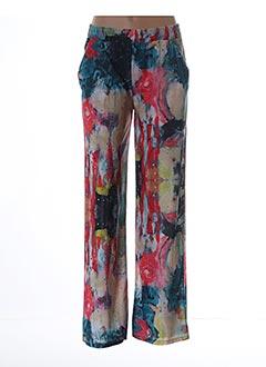 Produit-Pantalons-Femme-DANIELA