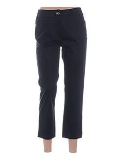 Produit-Pantalons-Femme-GERRY WEBER