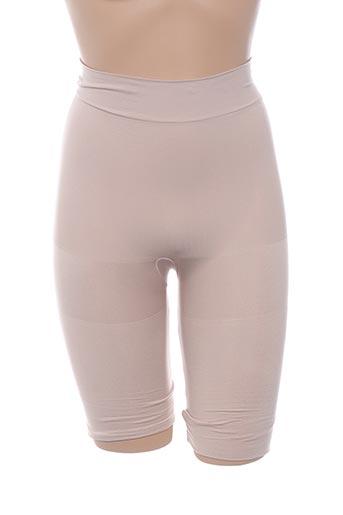 Panty chair CASS pour femme