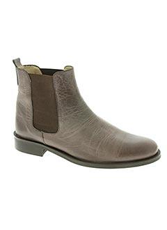Produit-Chaussures-Femme-COSTA COSTA