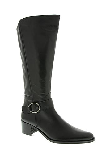 costa costa chaussures femme de couleur noir