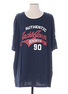 Produit-T-shirts-Femme-JACK & JONES