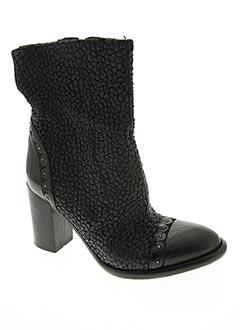 Produit-Chaussures-Femme-DUCANERO