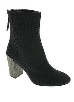 Produit-Chaussures-Femme-GOFFREDO FANTINI