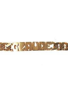 Produit-Bijoux-Homme-BIJOUTERIE SIGAUX