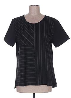 Produit-T-shirts-Femme-NÖR