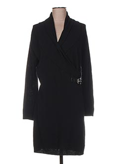 Produit-Robes-Femme-GUIDO LOMBARDI