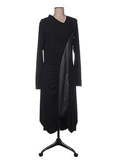 Produit-Robes-Femme-NÖR