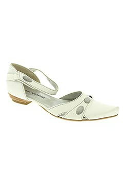 Produit-Chaussures-Femme-APL ANONYM