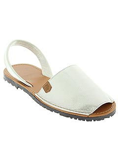 Chaussures En Femme – Soldes Menorquinas yNwmnOv80