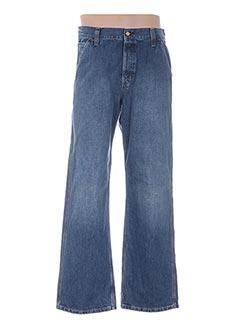 Produit-Jeans-Homme-CARHARTT