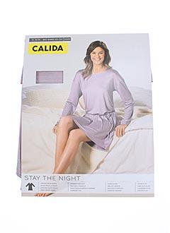 Produit-Nuit-Femme-CALIDA