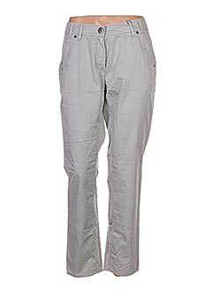 Femme –Modz Pantalons Gardeur Pas Cher nOP0kN8Xw