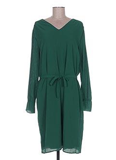 Produit-Robes-Femme-BLEND SHE