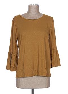 Produit-T-shirts-Femme-B.YOUNG