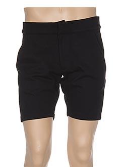 Produit-Shorts / Bermudas-Homme-PREMIUM