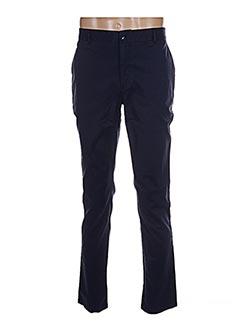 Produit-Pantalons-Homme-ELEVEN PARIS