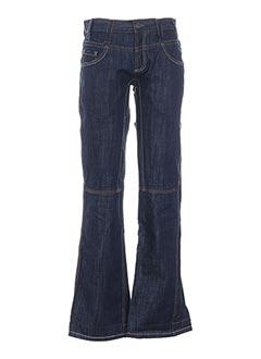 Produit-Jeans-Homme-DDP
