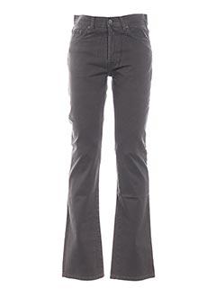 Produit-Jeans-Homme-LIBERTO