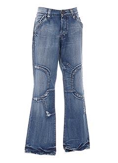 Produit-Jeans-Homme-COSTELLO